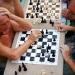 spa chess - budapest