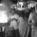 blessings of shiva's fire