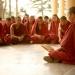 buddhist class