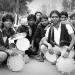 drum selling brotherhood