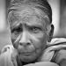 female mendicant