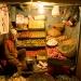 produce seller, chamba