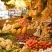 produce vendors, chamba