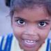 schoolgirl eyes