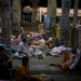 shivaratri, all night devotion