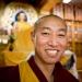 temple keeper - dalai lama's temple
