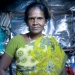 woman shopkeeper