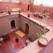 900 year old casbah