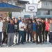 my basketball buddies - nepal