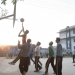 sunrise basketball