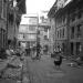 street scene - patan