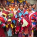 quilts for kids nepal - quilt makers unite